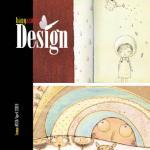 cov-issue01