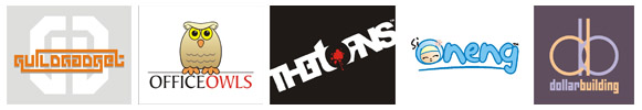 d-01_logo