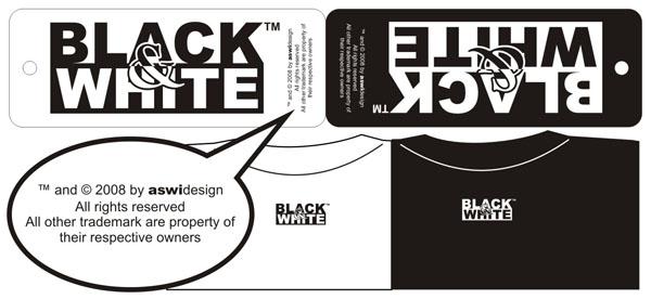 d-05_blackwhite