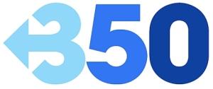 350-org-bill-mckibben1