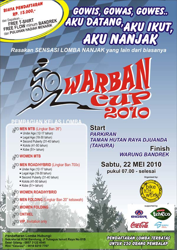 warban-cup
