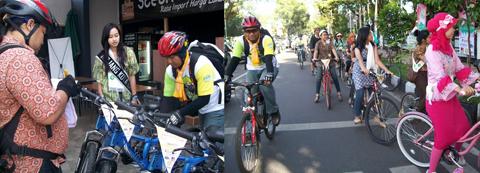 Kampanye Batik
