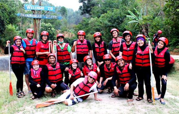 Rafting-2