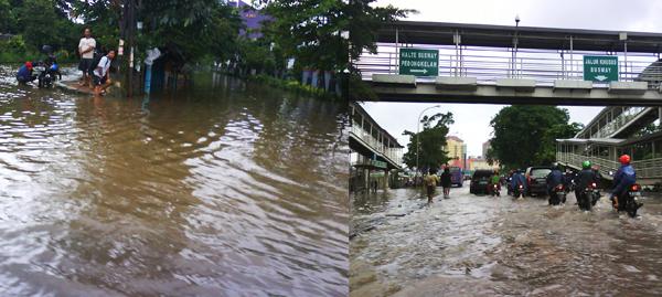 Banjir-4