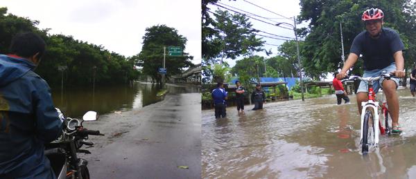 Banjir-5