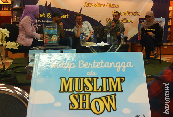 Muslim-6