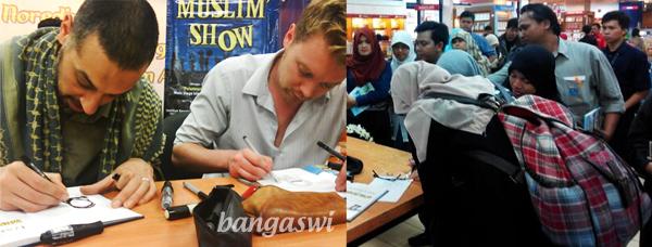 Muslim-8