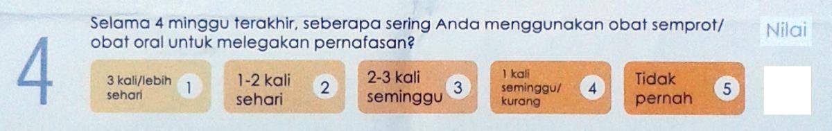ACT-D-4