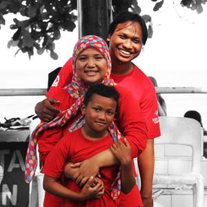 Keluarga-08
