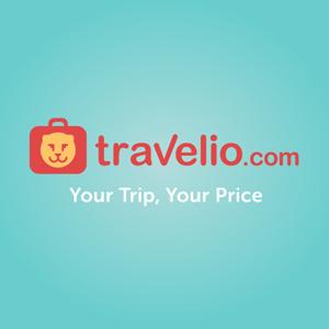 Travelio-1
