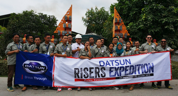 DatsunRiserExpedition_3