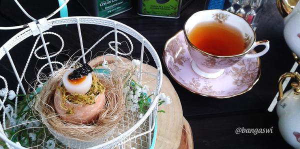 Dilmah-Real-High-Tea-Challenge_03