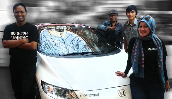 HondaBR-V_5