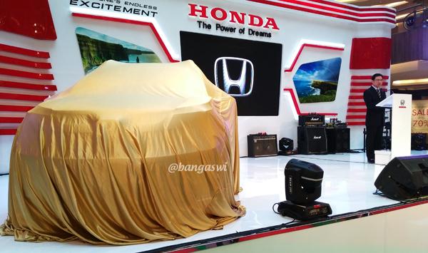 HondaBR-V_7