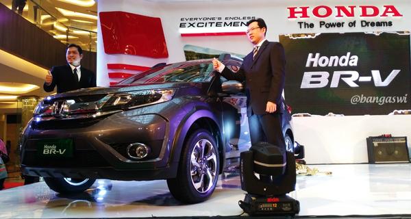 HondaBR-V_8