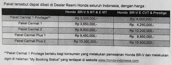 HondaBR-V_9