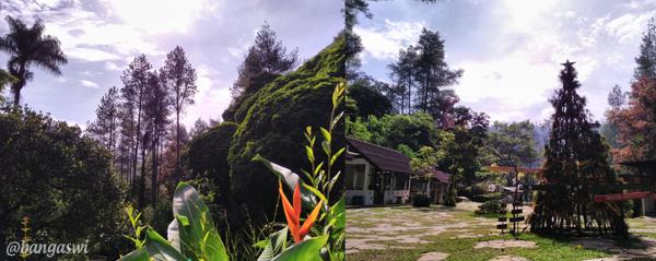 Resort01