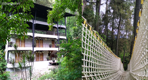 Resort08