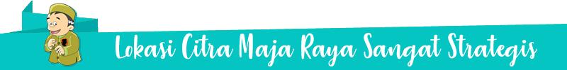 Citra_Maja